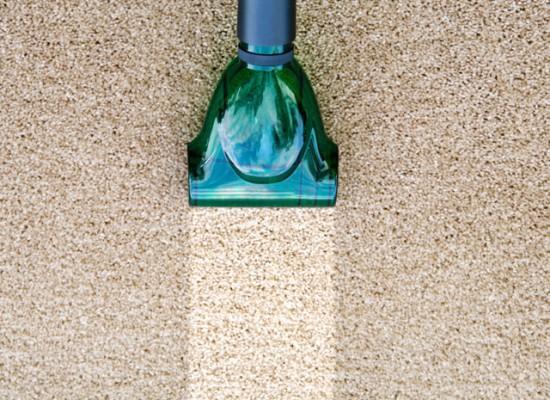 Carpet-Upholstery