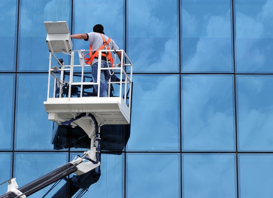 best-service-windows-cleaning