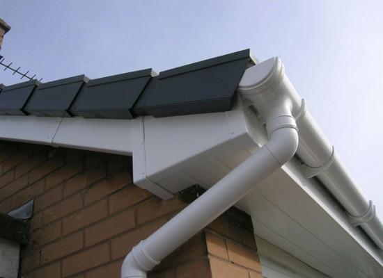 upvc-fascias-soffits-gutters-1
