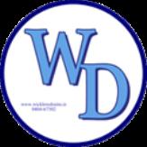 Wicklow Drains – Brennan Cleaning
